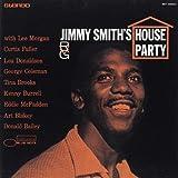 House Party (The Rudy Van Gelder Edition)