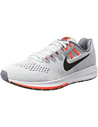Nike Men's Air Zoom Structure 20 Training Shoes