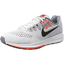 Argento Nike Amazon it Running Scarpe qn17F