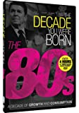 Best The 80s Dvd - DECADE YOU WERE BORN-1980S (DVD) Review