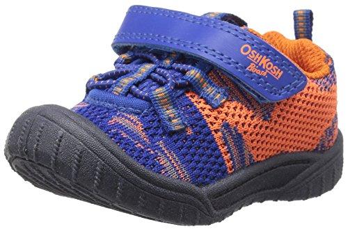 oshkosh-bgosh-boys-superfly-sneaker-blue-orange-9-m-us-toddler