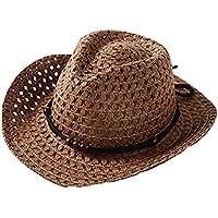 Amazon.it  cappello tesa larga  Prima Infanzia 03a5a0faf92e
