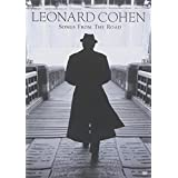 Cohen, Leonard - Songs From The Road