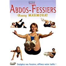 Abdos-fessiers