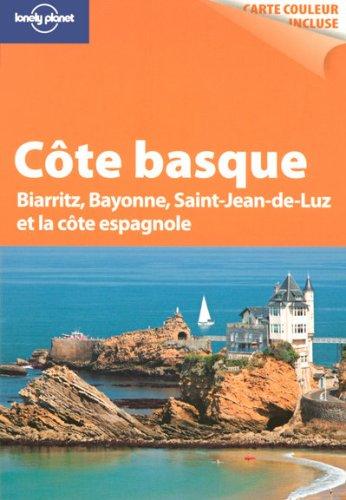 cte-basque-biarritz-bayonne-saint-jean-de-luz-et-la-cte-espagnole