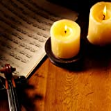 Pachelbel Canon in D (Section 1 & 2)