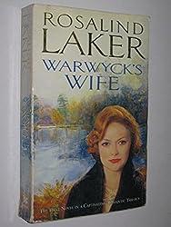 Warwyck's Wife
