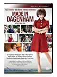 Made in Dagenham by Sony Pictures Classics by Nigel Cole