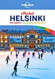 #7: Pocket Helsinki (Travel Guide)