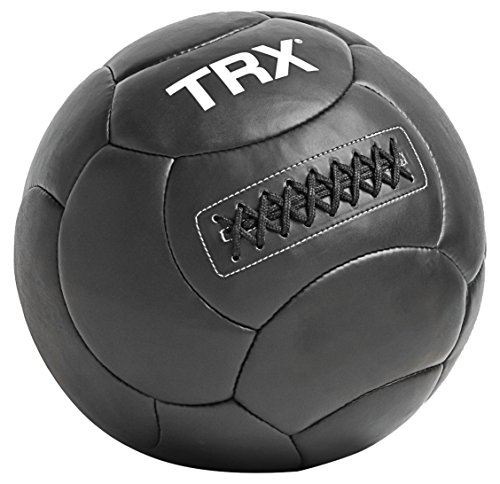 TRX Entrenamiento Balón Medicinal Lanzamiento Hecho