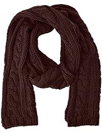 Selected Herren, Schal, SHJim long scarf H