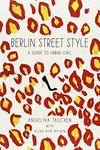 berlin-street-style