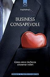 Business consapevole (NFP. Le chiavi del successo) (Italian Edition)