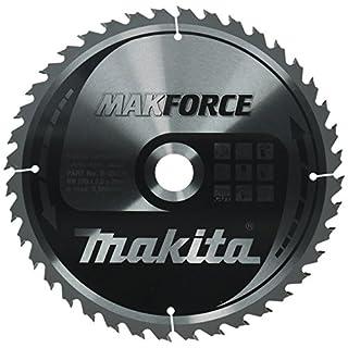 Makita B-32378 MAKFORCE Saegeb. 270x30x40Z