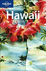 Hawaii (Lonely Planet Country & Regional Guides)