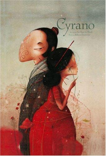 "<a href=""/node/43288"">Cyrano</a>"