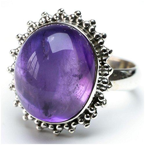 stargems-tm-naturliche-amethyst-einzigartiges-design-925-sterling-silber-ring-uns-grosse-875