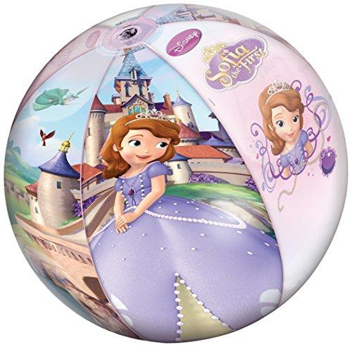 Princesa Sofía - Balón de Playa (Mondo 16466)