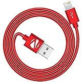 Zebronics ULC120MR USB Cable (Red)