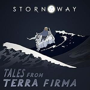 Terra Firma Shoes Store