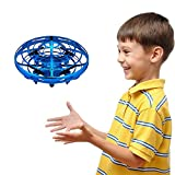 Die besten Geschenk für 3 Jahre alten Jungen - GZMY Spielzeug für 3-12 Jahre Alte Jungen, Handbetriebene Bewertungen