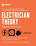 #8: Electrician Theory