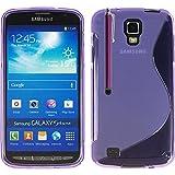 Prezzi Samsung Galaxy S4 Zoom: Miglori prezzi, offerte e confronto