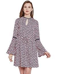 2d590e489b3 Primo Knot Women s Dresses Online  Buy Primo Knot Women s Dresses at ...
