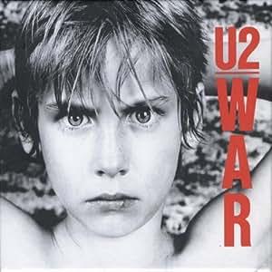 War - Edition deluxe