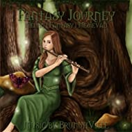 Fantasy Journey: Celtic Collection