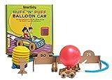 Smartivity Huff 'N' Puff Balloon Car