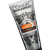 L 'Oreal Men Expert Hydra Energetic Tattoo Reviver Lotion 200ml Vergleich