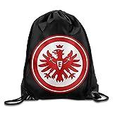 HLKPE Gym Sackpack Eintracht Frankfurt