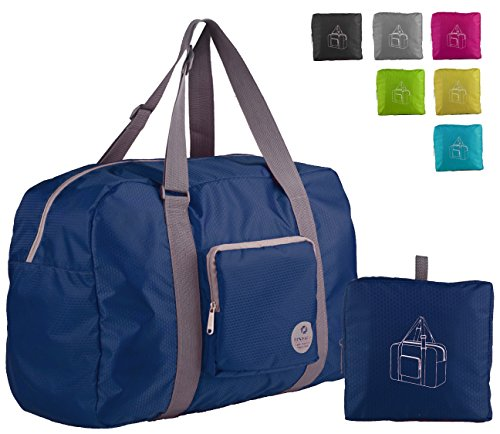 wandf-foldable-travel-duffel-bag-super-lightweight-for-luggage-sports-gear-or-gym-duffle-water-resis