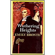 Wuthering Heights - Unabridged Version - [Spark Notes] - (ANNOTATED) (English Edition)