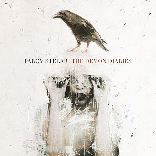 Golden Arrow (feat. Lilja Bloom) [Demon Diaries Version]