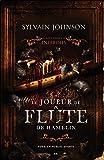 Le joueur de flûte de Hamelin - Les contes interdits