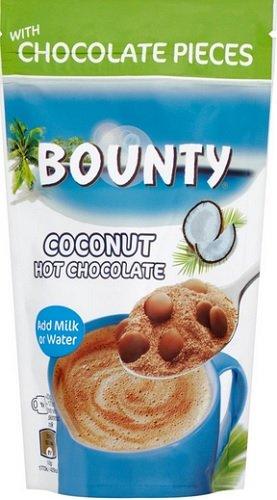 bounty-coconut-hot-chocolate-140g
