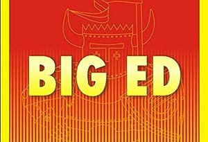 Eduard EDBIG49192 Big Ed - Juego de Accesorios para fotografía (tamaño 1:48 - T.4/T.8 (cinético)