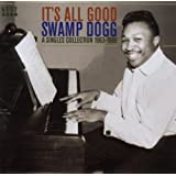 It's All Good - A Singles Collection 1963 - 1989