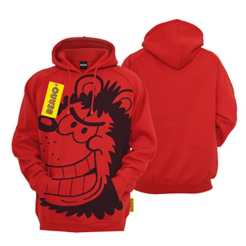 gnasher-kids-red-hoodie-official-beano-brand-hooded-sweater-10-12-years