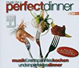 Music for a Perfect Dinner