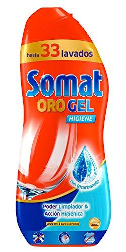 somat-gel-higiene-limpia-vajillas-33-dosis