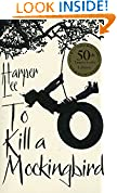 #3: To Kill a Mockingbird