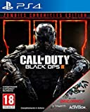 Giochi per Console Activision Call of Duty Black Ops III Zombies Chronicle Edition