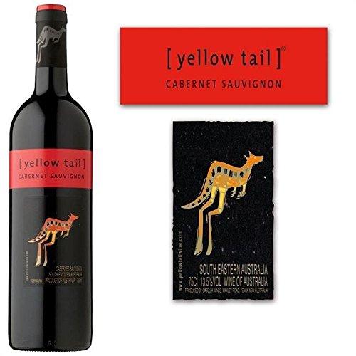 vin-rouge-yellow-tail-cabernet-sauvignon-x1-vin-daustralie