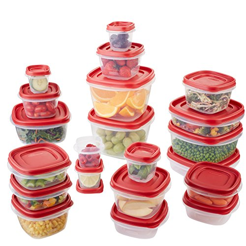 rubbermaid-plastic-easy-find-lid-food-storage-set-42-piece