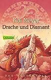 Wolkenvolk-Trilogie, Band 3: Drache und Diamant