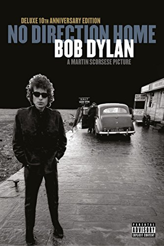 no-direction-home-bob-dylan-edition-deluxe-10eme-anniversaire