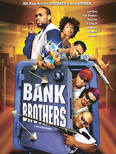 bank-brothers-ov